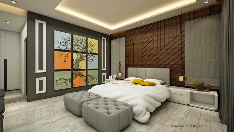 Guest bedroom 3d view 3.jpg