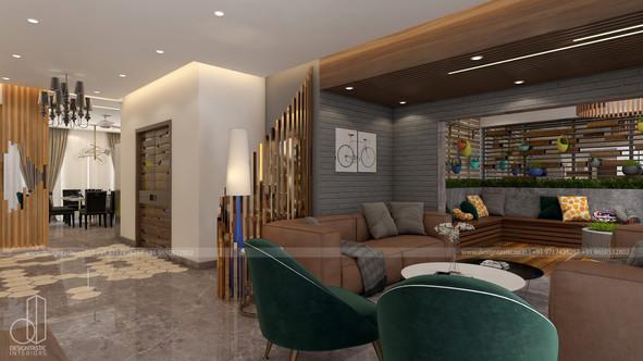 Living & Dining View 5.jpg