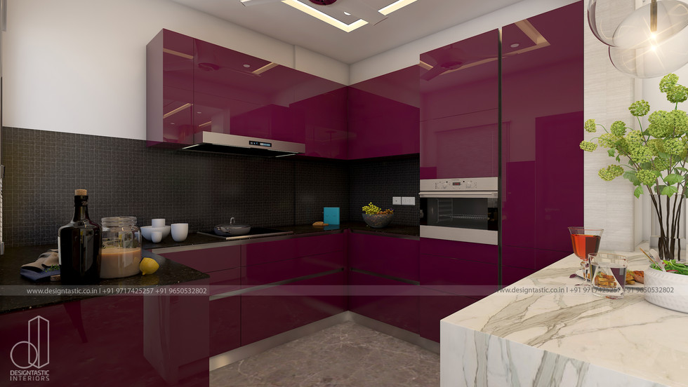 Living & Dining View 17.jpg