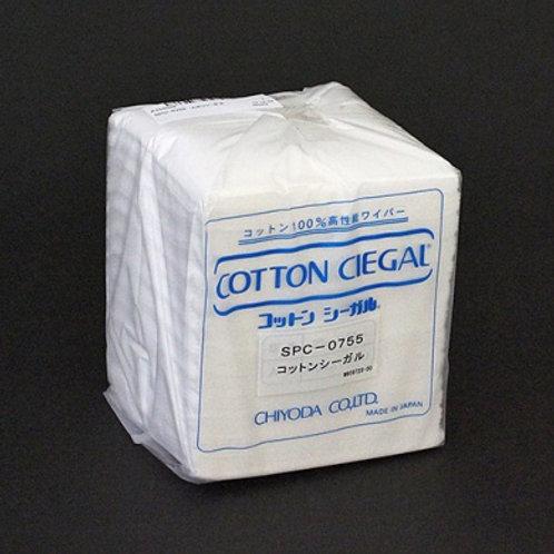 COTTON CIEGAL
