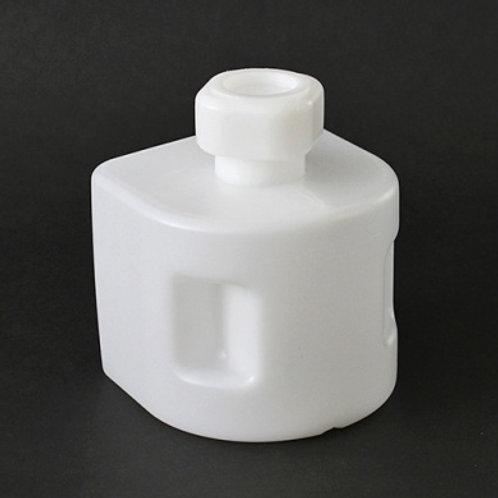 Waste ink tank 1.6L