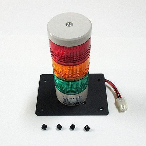 UJF-7151plus PILOT LAMP