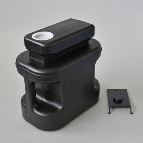 Waste ink tank SL (Placed in a box)