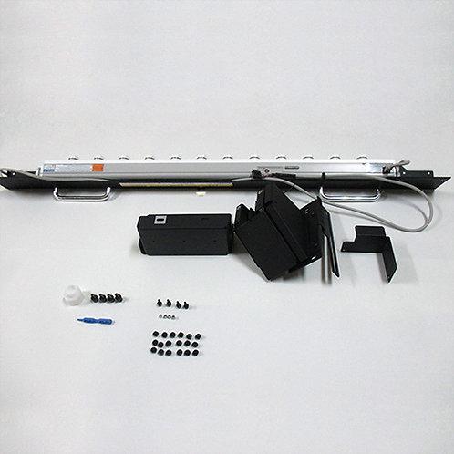 UJF-7151plus OP IONIZER-S