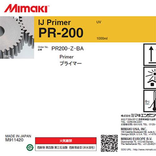 IJ Primer PR-200 1L Bottle