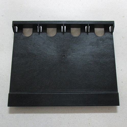 INK TRAY SPACER