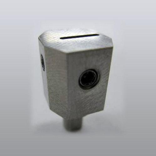 Cutter holder 08×15
