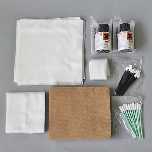 F-200/LF-200 CLEANING KIT
