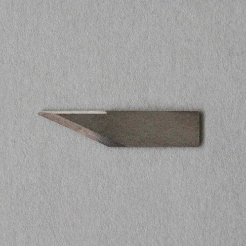 Carbide blade 25×5