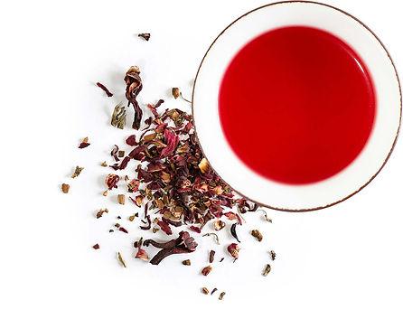 hibiscus-cinnamon-herbal-tea-brewed.jpg