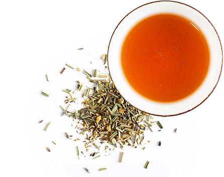 little-bear-loose-leaf-herbal-tea-brewed