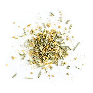 Tumeric-Ginger-herbal-tea.jpg
