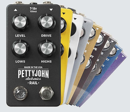 demo-guitar-pedals-graphics.jpg