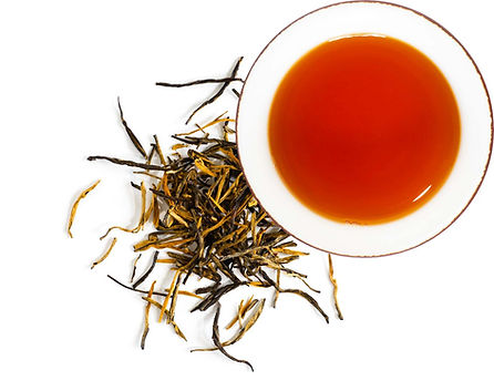 gold-needles-black-tea.jpg