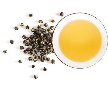 jasmine-dragon-pearls-fine-green-tea.jpg