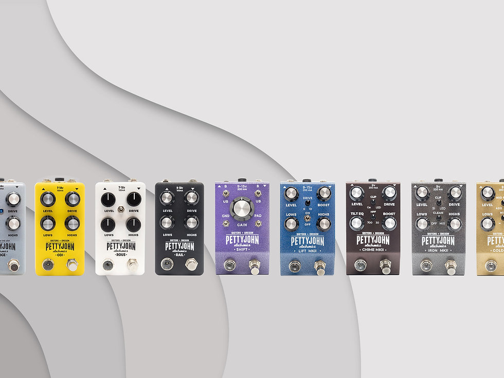 best-boutique-guitar-pedals-2.jpg