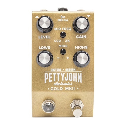 gold-high-gain-overdrive-pedal-square.jp