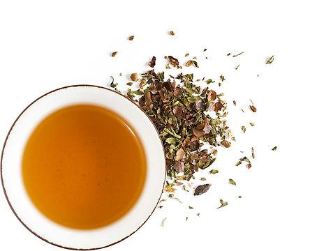 metolius-mint-loose-leaf-herbal-tea-brew