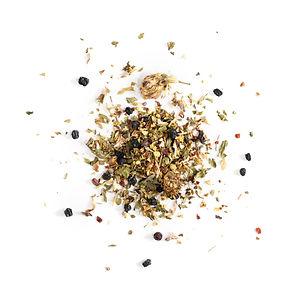 Cold-Kicker-herbal-tea.jpg