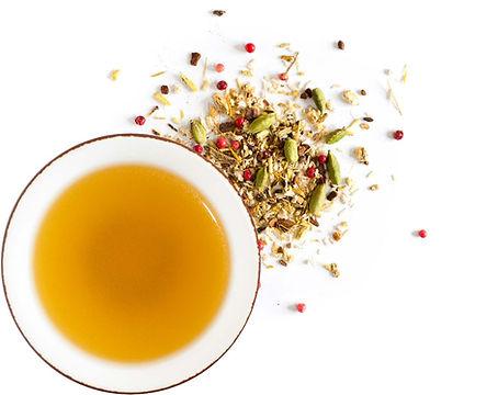 north-loose-leaf-herbal-tea-brewed.jpg