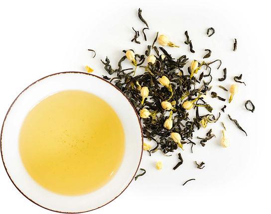 sweet-bee-loose-leaf-green-tea-brewed.jp