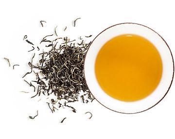 jasmine-green-loose-leaf-tea-brew.jpg