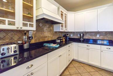 kitchen5.