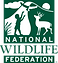 png-clipart-united-states-national-wildlife-federation-conservation-promotional-borders-te
