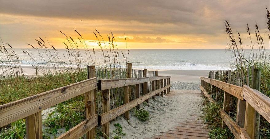 Boardwalk-to-Beach-Fripp_edited.jpg