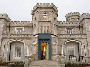 Killeavy-Castle1.jpg