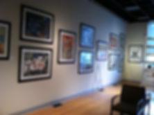 John Waldron Gallery.jpg