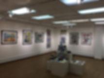 Chesterton Art Center.jpg