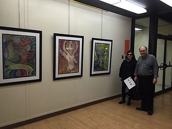 Calumet College Gallery.jpg
