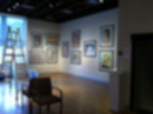 John Waldron Gallery, Bloomington,IN.jpg