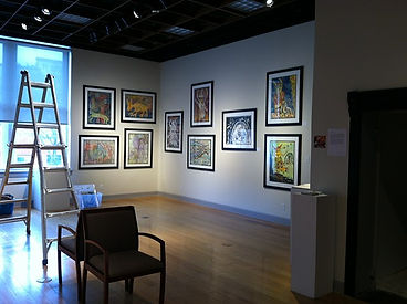 John Waldron Gallery, Bloomington,IN.jpg