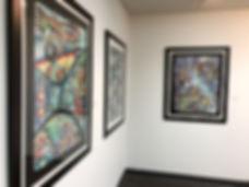 Lubeznik Center for the Arts 2019.jpg