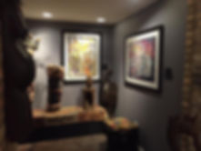 Ann Nathan Gallery, Chicago.jpg