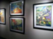 Hammond Art Center.jpg