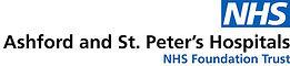 Ashford & St Peter's Logo 2.jpg