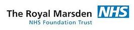 Marsden logo.jpg