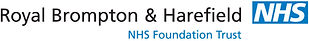 RBHT Logo.jpg
