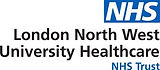 LNW University Healthcare NHS Trust BLUE