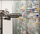 generic pharmacy robot_edited.png
