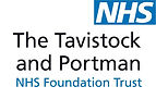 Tavistock & Portman.jpg