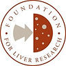 Foundation for Liver Research.jpg