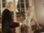 peter slaski painting.jpg