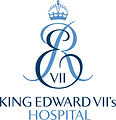 King Edward VII's Hospital.jpg