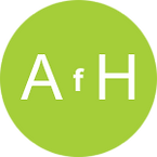 Architects fo Health