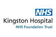 Kingston-NHS-Trust-Logo.jpg