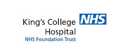 Kings College Hospital.jpg
